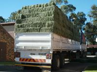hay-truck
